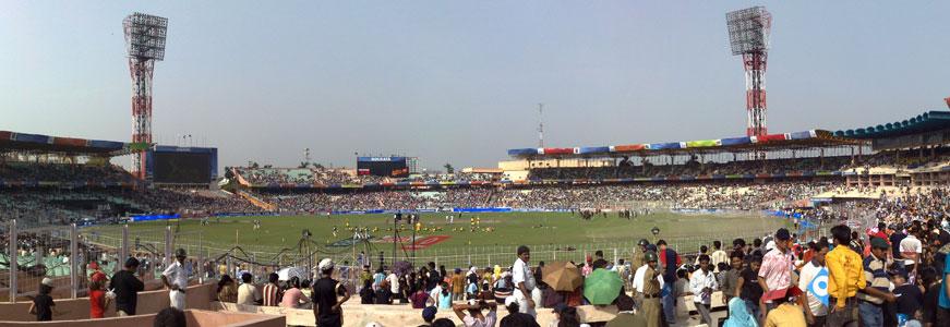 eden-gardens-stadium
