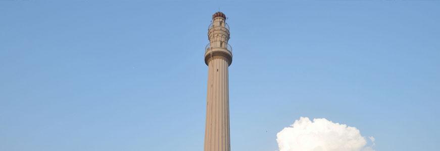 shahid-minar