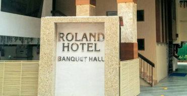 roland-hotel-kolkata-banquet-hall