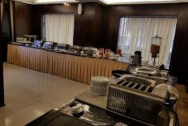 roland-hotel-breakfast1