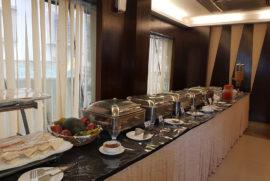 roland-hotel-breakfast2