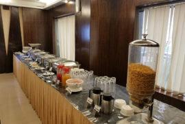 roland-hotel-breakfast3