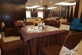 roland-hotel-breakfast4