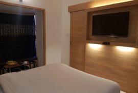 roland-hotel-standard-room10