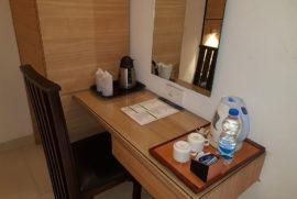 roland-hotel-standard-room4