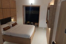 roland-hotel-standard-room6