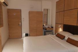 roland-hotel-standard-room9