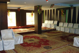 roland-hotel-wedding-hall1