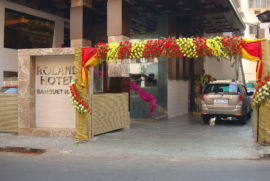 roland-hotel-wedding-hall2